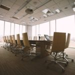 ベンチャー企業への転職のリスクとは?安心な企業のポイントを解説!