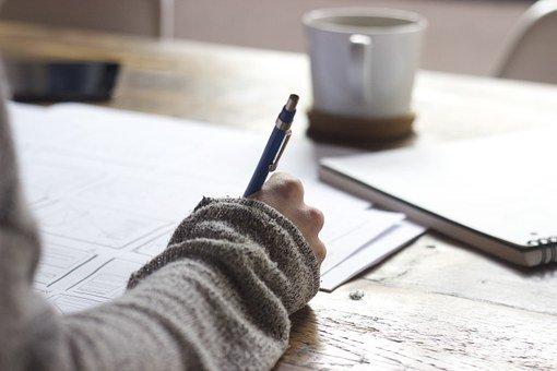 仮面浪人とは?成功する人の特徴や第一希望の大学に合格する方法を解説!