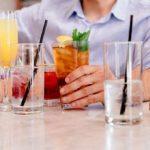 内定者パーティーや懇親会での軽装指定は何を着るべき?