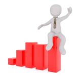 未経験からコンサルタントへ転職した場合の年収や給料はどのくらい?