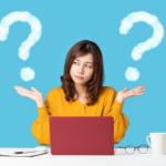 趣味と特技は何が違う?就活でどう対応する?言葉の違いを解説!