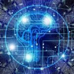 Pythonエンジニアとは?仕事内容や年収、単価相場を解説!