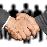 中小企業から大手企業へ転職するために必要な11つの知識を徹底解説!