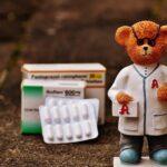 薬剤師の転職|履歴書の志望動機記載の5つのポイントと記載例