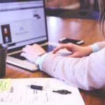 大企業から中小企業へ転職して後悔しないためのメリット・デメリットを紹介