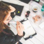 失敗しない!20代女性におすすめの転職サイトを徹底解説!