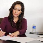 経理への転職は難しい?未経験でも経理への転職が成功する方法10選!