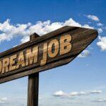 第二新卒はいつまで?転職におけるおすすめの求人サイトも紹介!